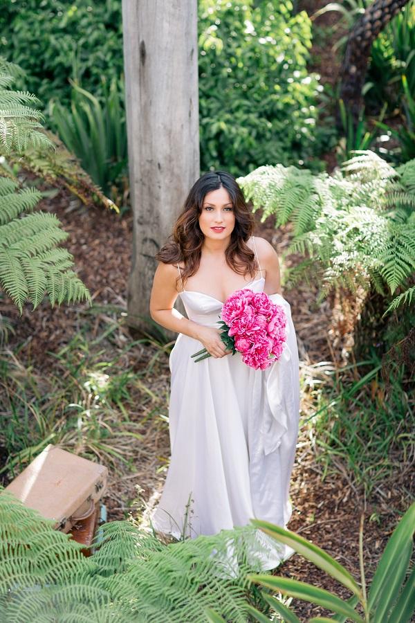 wedding hair sydney mobile bridal hair sydney sydney